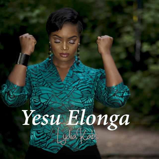 Lydia Kabs Yesu Elonga