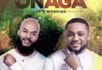 J J Hairston & Youthful Praise Onaga