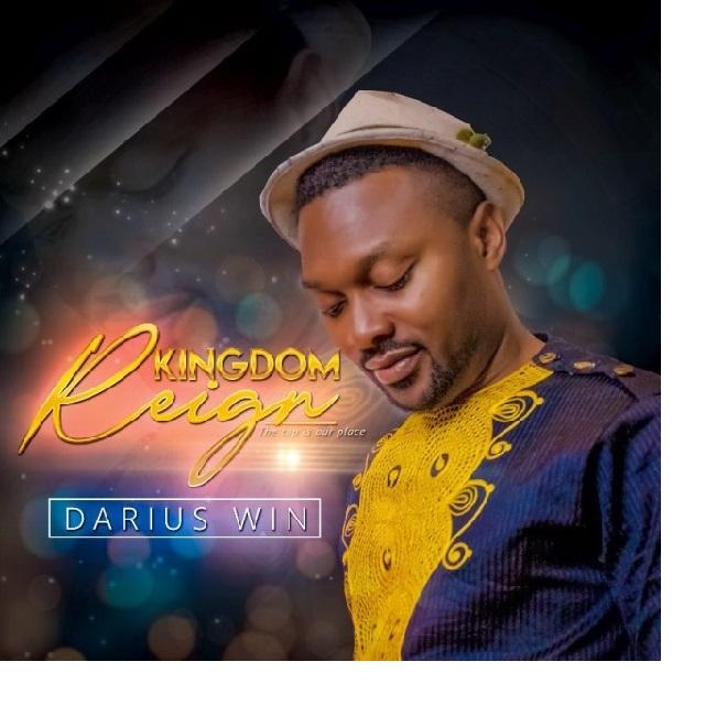 Darius Win Kingdom Reign