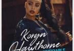 Koryn Hawthorne Unstoppable