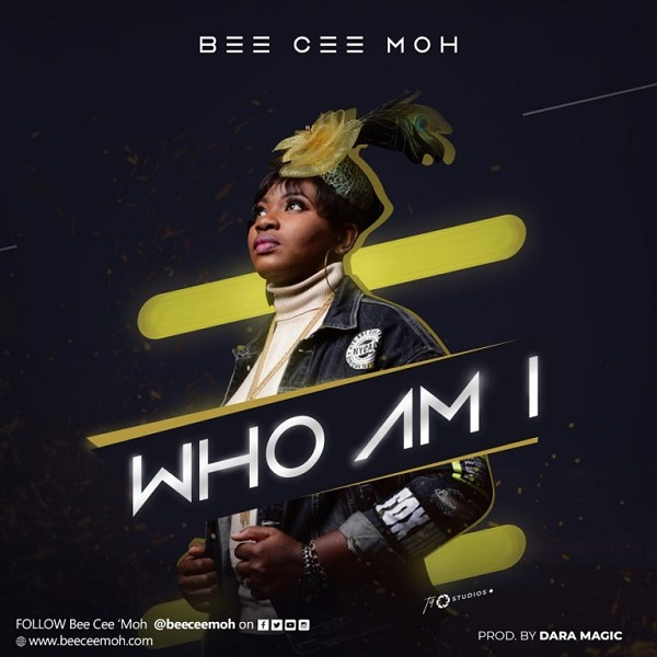 Bee Cee Moh Who Am I