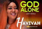 Havivah God Alone