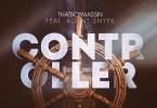 Thatboymassin Controller