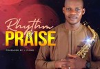 TimilehinOluwa Rhythm Of Praise