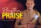 TimilehinOluwa Rhythm Of Praise