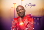 Toyosi In Love With You