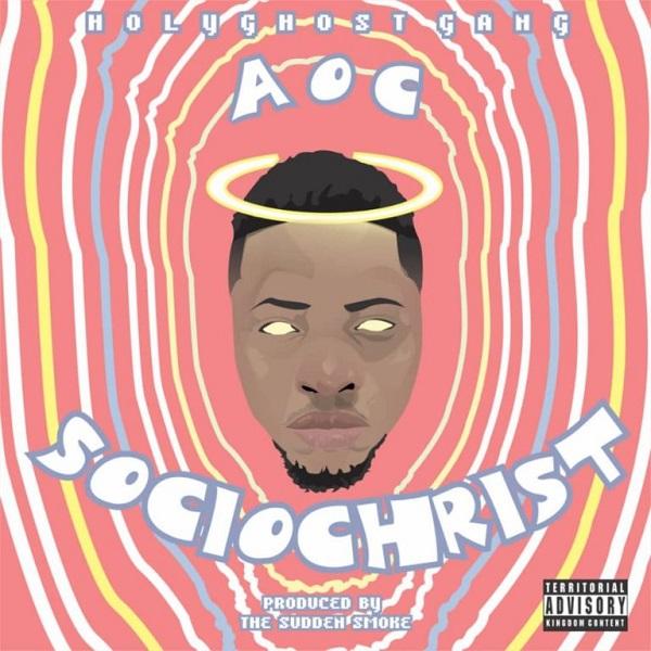 AOC SocioChrist