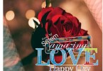 Happy Ozy Amazing Love