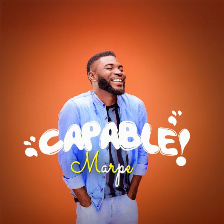 Marpe Capable