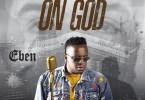 Eben On God