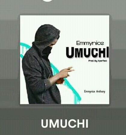 Emmyice Umuchi