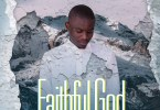 Shepherd Lemba Faithful God