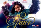 Sade Oshoba – Product of Grace