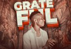 Chineke Boy – Grateful