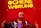 Soltune Oghene Worunó