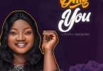 Faith Omokaro – Only You
