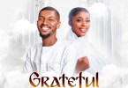 Francis Neka Grateful