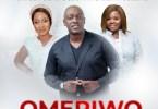 Sammie Okposo Omeriwo Live