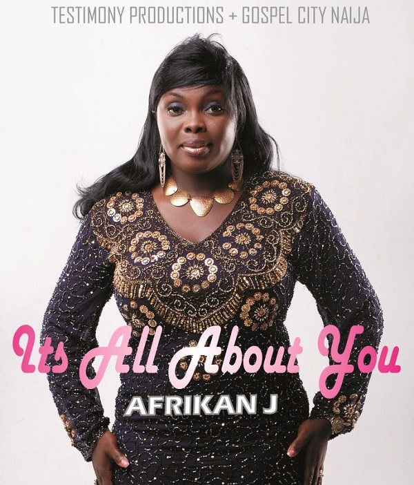 african-j-all-about-you