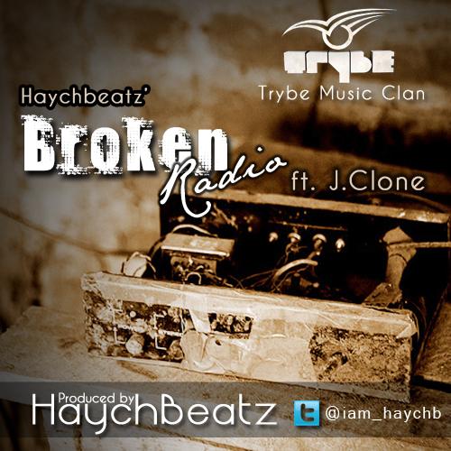 haychbeatz-broken-radio