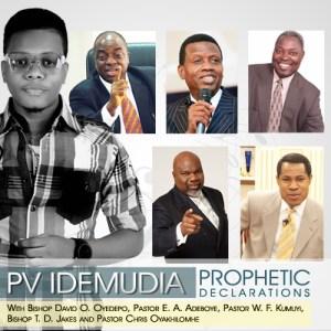 pv-idemudia-prophetic-declaration
