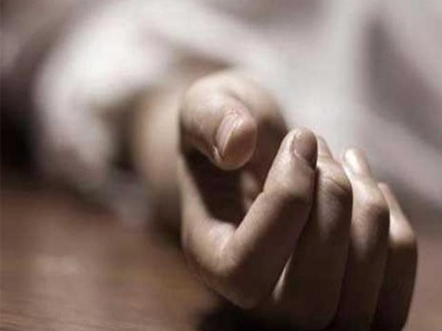 man suddenly dead in west godavari