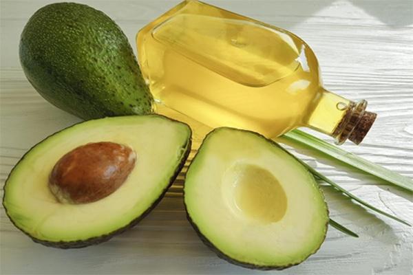 Avocado Oil Benefits in Telugu