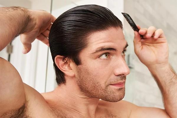 Hair Growth Tips in Telugu