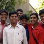 Prakash Boys Institute
