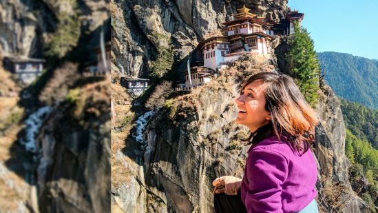 Solo In Bhutan – Know Before You Go