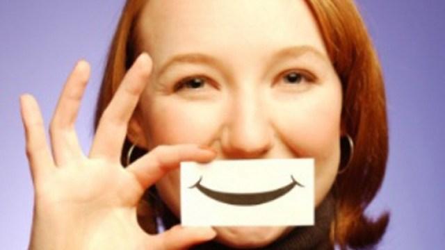 Positive-Thinking-Smile.jpg