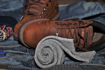 shoes-3937899_1920