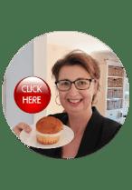 Voedingsanalyse - Gratis