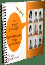 gratis e-book: Jouw kickstart om natuurlijk te herstellen van chronische pijn