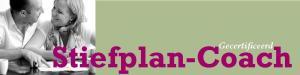 Gecertificeerd Stiefplan-coach