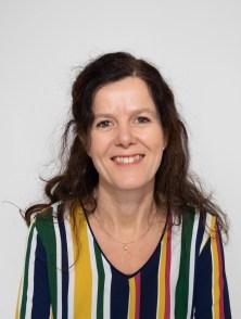 reconnective healing praktijk van den Meerakker Patricia van den Meerakker