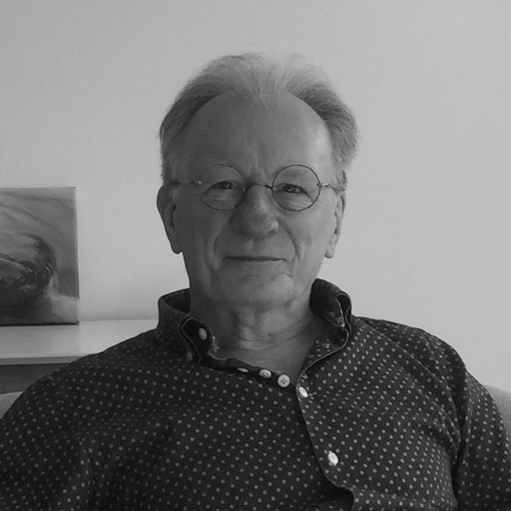 Michel Solomé