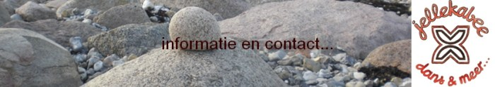 informatie_en_contact..._Nbannernieuw