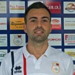 Alessio Zaccagnino