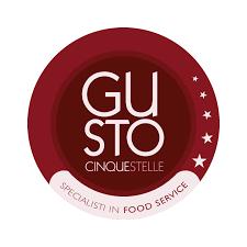 Logo Chef Bertolini