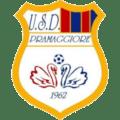 Logo USD Pramaggiore Calcio