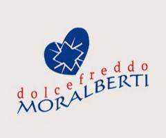 Logo Dolcefreddo Moralberti