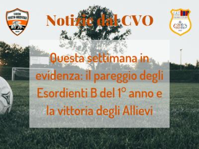 Articolo blog CVO 16 aprile 2019