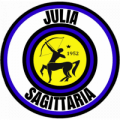 Logo Julia Sagittaria