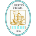 Logo Libertas Ceggia