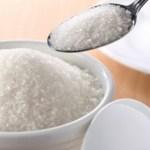 Anda Terlalu Banyak Mengkonsumsi Gula? Hati Hati Penyakit Diabetes