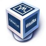 """Mengatasi Error di VirtualBox  """"FATAL: NO BOOTABLE MEDIUM FOUND! SYSTEM HALTED"""""""