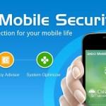 Cara Mengunci Aplikasi Android Dengan Antivirus