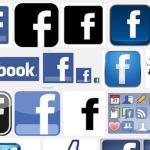 """Kenapa Notifikasi Facebook for Android """"Kadang"""" Bermasalah?"""