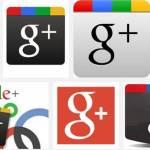 Cara Menghubungkan WordPress ke Akun Google Plus